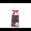 Magic Chocolate Chocoladereep 'Happy Birthday!' Biologisch
