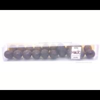Duro Chocolade Paaseitjes