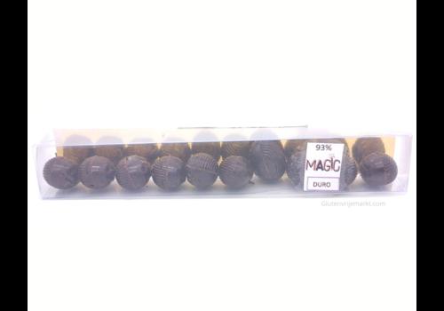 Magic Chocolate Duro Chocolade Paaseitjes