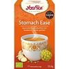 Yogi Tea Stomach Ease Thee Biologisch