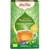 Yogi Tea Peaceful Moment Kruidenthee Biologisch