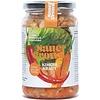 SauerCrowd Kimchi Kraut Biologisch