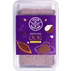 Your Organic Nature Kokosbrood Cacao Biologisch