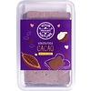 Your Organic Nature Kokosbrood Cacao