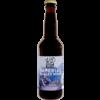 Brouwerij Klein Duimpje Imperial Barley Wine Bier 14%