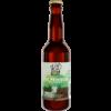 Brouwerij Klein Duimpje Tulpenbok Voorjaarsbier 7%