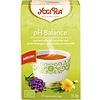 Yogi Tea pH Balance Thee Biologisch