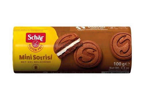 Schär Mini Sorrisi