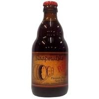 Floss Flemish Old Style Sour Ale Bier 5%