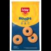 Schär Hoops Biscuits