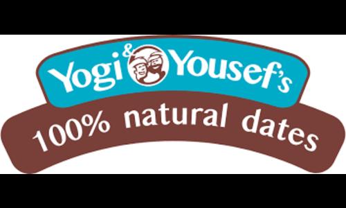 Yogi & Yousef's