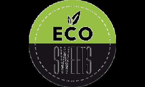 Eco Sweets