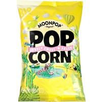 Popcorn sweet 'n salty Biologisch