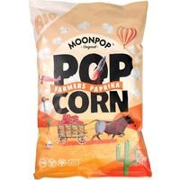 Popcorn Paprika Biologisch