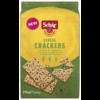 Schär Cereal Crackers