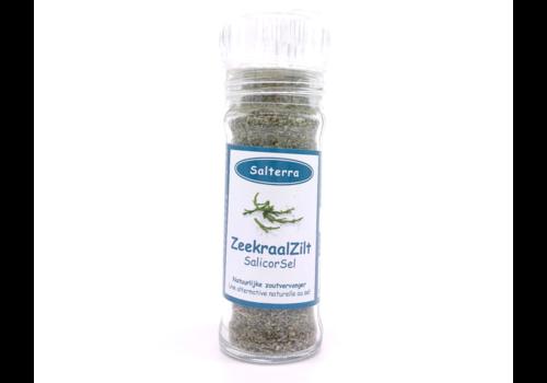 YourWell Zeekraalzilt