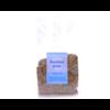 Het Blauwe Huis Rooibos Groen Theekruiden 65 gram