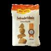 Mixwell Broodmix met Zonnebloempitten