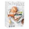 Schnitzer Baguettini Biologisch