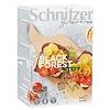 Schnitzer Teffbrood met Pompoenpitten (Blackforest) Biologisch