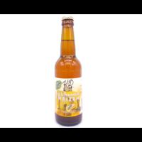 Glutenvrije Weizen 5.5%