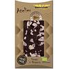 Bonvita Pure Passion Dark Chocolate Biologisch