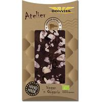 Pure Passion Dark Chocolate Biologisch