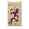 Bonvita Banana Crunch Rice Chocolate Biologisch