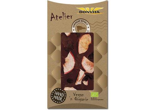 Bonvita Granny's Pie Rice Chocolate Biologisch