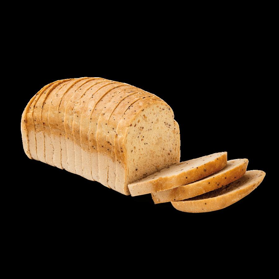 Meerzadenbrood (Complet)