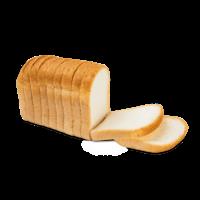 Wit Brood (Classic)