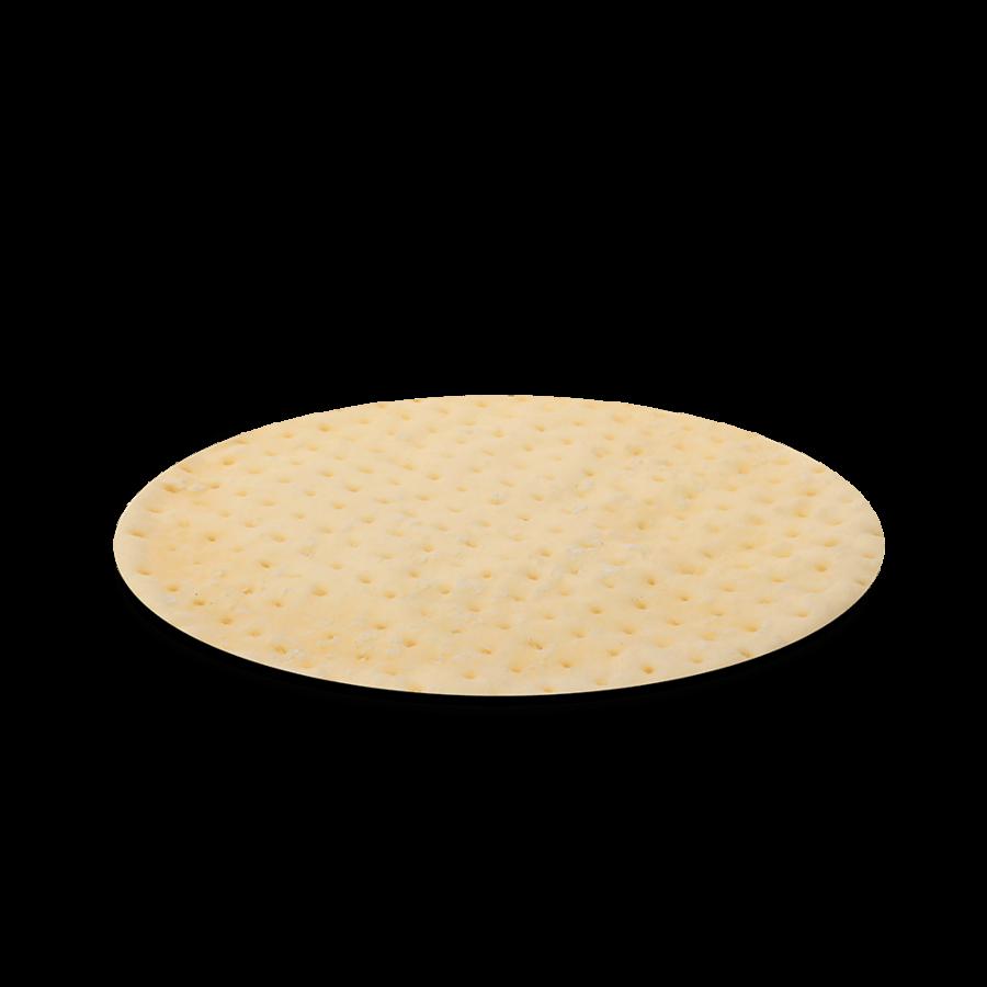 Pizzabodems 2 Stuks