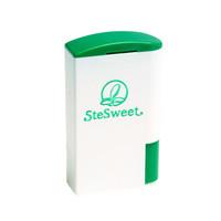 Stevia Tabs (250 tabs)