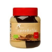 Carobella Duo Pasta Biologisch