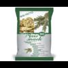 Bio Alimenti Maïssnack Rozemarijn Biologisch