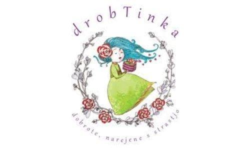 DrobTinka