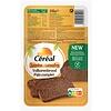 Cereal Volkorenbrood
