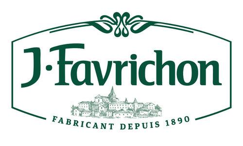 J. Favrichon