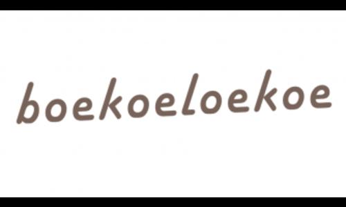Boekoeloekoe