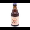 Sulzbacher's Spice & Ginger 7%