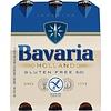 Bavaria Premium Pilsener Glutenvrij 5%