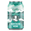 Northern Monk Origin IPA 5,7%