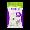 Slendier Konjac Noodles Biologisch
