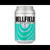 Bellfield Craft Lager 5,2%
