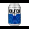 Bellfield Bohemian Pilsner 4,5%