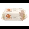 Doves Farm Ginger Cookies Biologisch