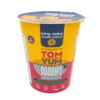 King Soba Tom Yum Instant Noodles Biologisch