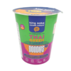 King Soba Thai Green Curry Instant Noodles Biologisch