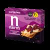 Nairn's Flatbreads Caramelised Onion