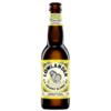 Lowlander Organic Blonde Ale 0,3% Biologisch